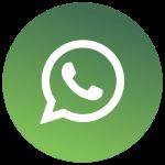 WhatsApp-comersa