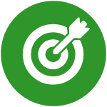 icono mision